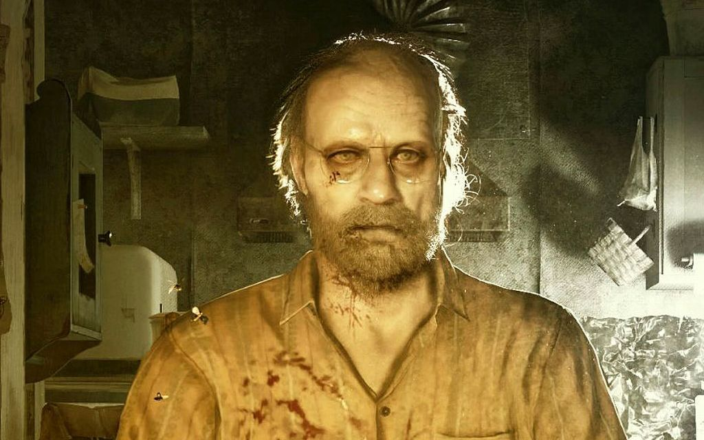 GAMER'S NOTEBOOK | <em>Resident Evil 7</em> is a return to form