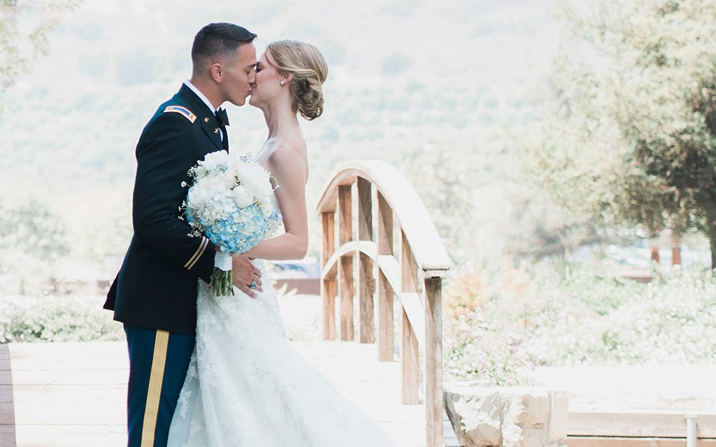 Ventura County Wedding Guide | 2017