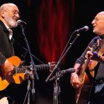IN PRAISE OF PETER, PAUL AND MARY | Legendary trio's lasting legacy