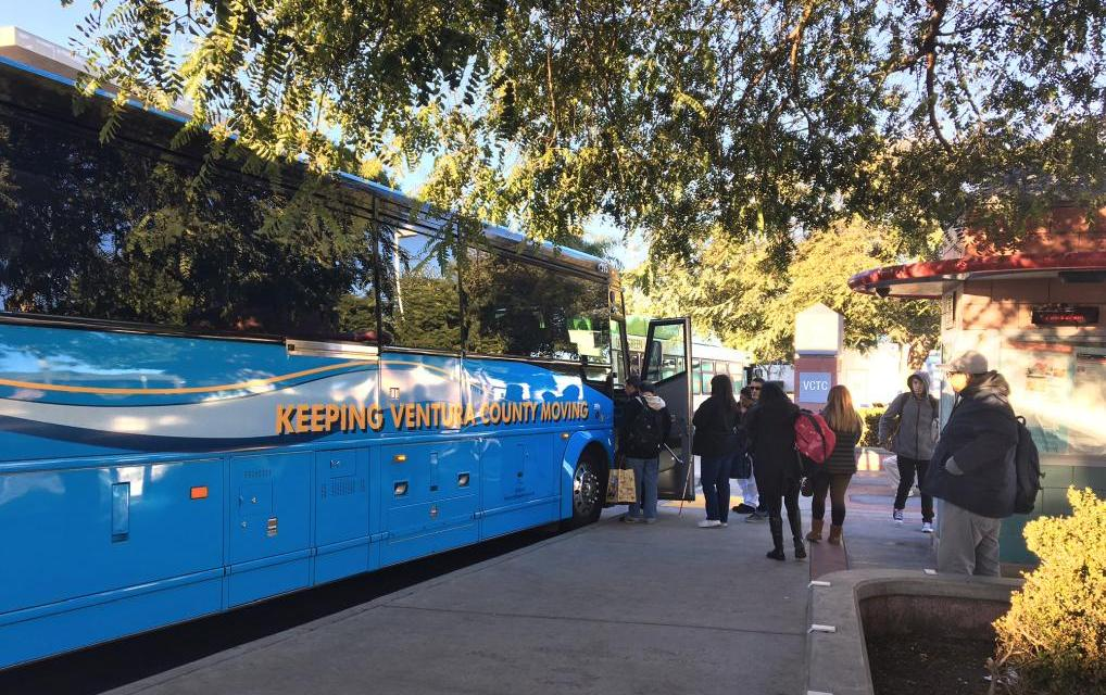 WAITING GAME | County riders face overly long commutes, connection issues and hourly rate problems