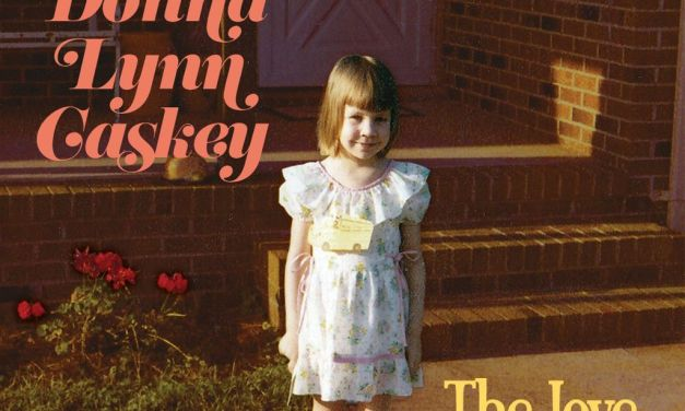 ON THE RECORD | Donna Lynn Caskey: <em>The Love Still Shows</em>