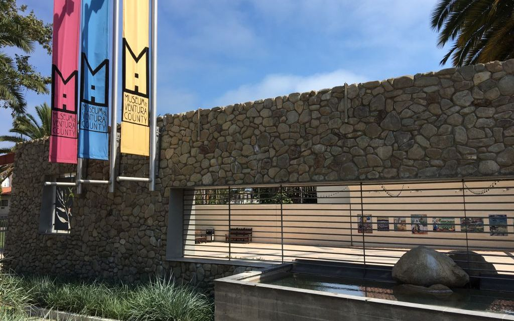 Cash-strapped Museum of VC gets City Council's support