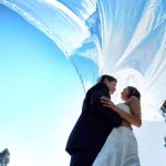 Ventura County Wedding Guide | 2018