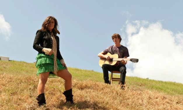 TRAVELING AS A PACK | Complicated Animals to bring indie bossa nova to Ojai Underground Exchange