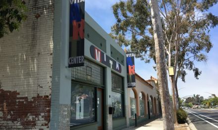 ARTS BRIEFS | News and events in Ventura County art and culture