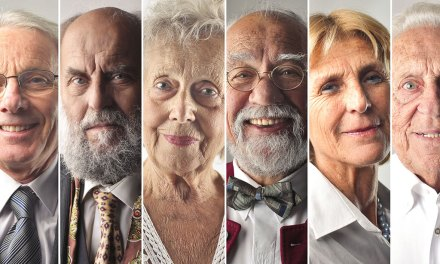 THE LONG RUN |Financial insecurity at 55 and older a real problem