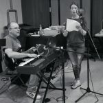 RADIO DAYS | DownStage Cabaret Series brings live radio shows to Simi Valley