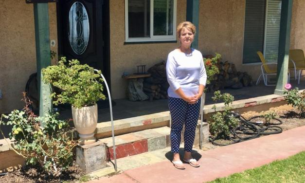 MONEY PIT |Building code violations cause turmoil for locals