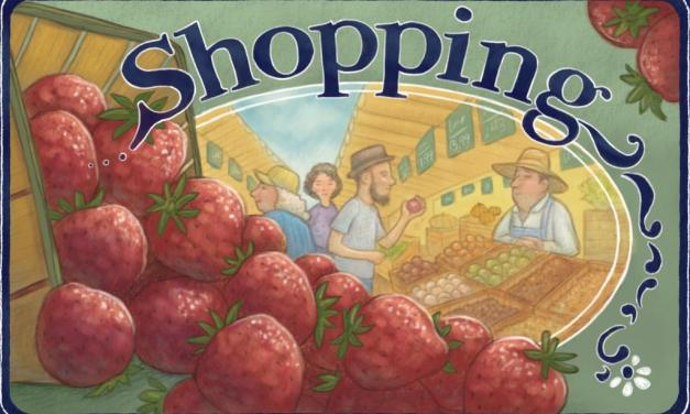 SHOPPING | Best of Ventura County 2018