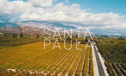 BALANCING ACT | Taxpayers Association, Santa Paula agree to disagree on legal use of city funds