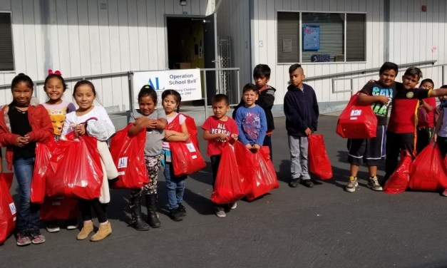 KINDNESS CORNER | Assistance League of Ventura County celebrates 25 years of giving