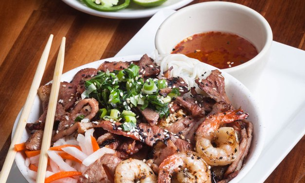 Ventura County Dining Guide   2019