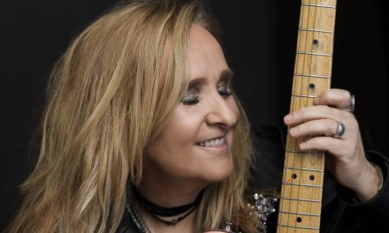 HOPE, HEALING AND THE HITS | Melissa Etheridge brings new material and old favorites to the Ventura County Fair on Aug. 2