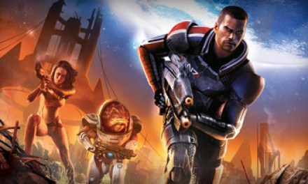 Cause and Mass Effect