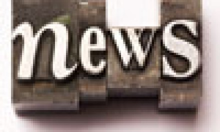Developmentally delayed youth losing out on vital services