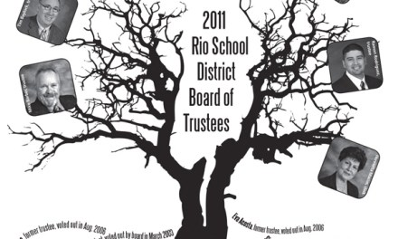 Special Report: The Rio School District