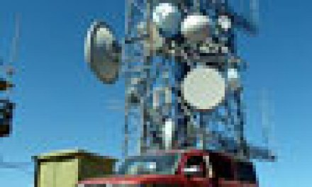 Emergency communications to become more secure in Ventura