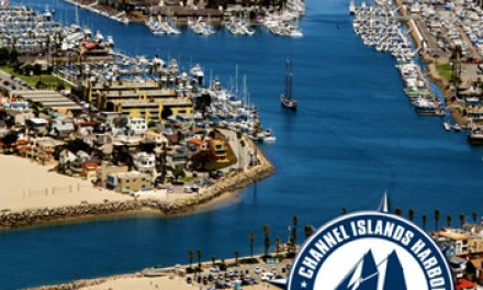 Channel Islands Harbor – 50th Anniversary