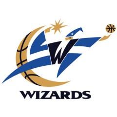 washington-wizards