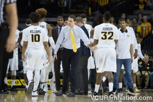 VCU-BASKETBALL-7923