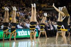 VCU Cheer
