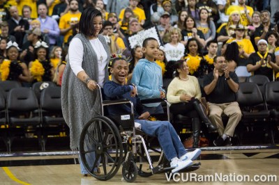 VCU-BASKETBALL-1779