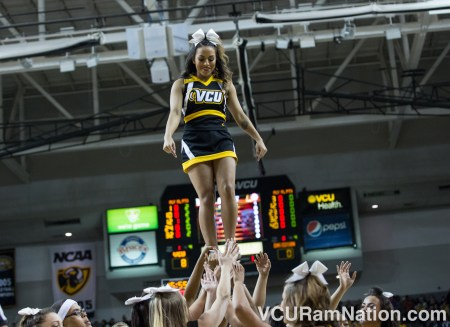 VCU-BASKETBALL-2005