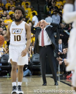 VCU-BASKETBALL-2155