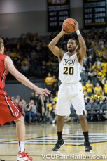 VCU-BASKETBALL-2186