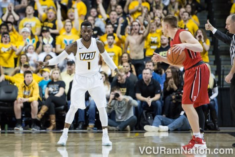 VCU-BASKETBALL-2273