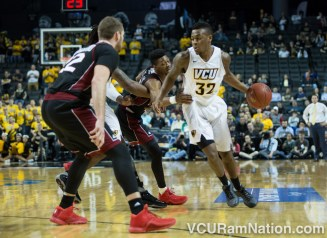 VCU-BASKETBALL-3058