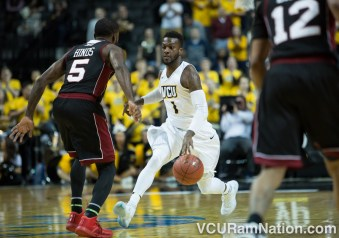 VCU-BASKETBALL-3073