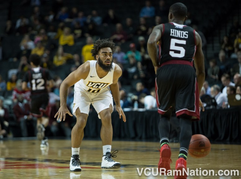 VCU-BASKETBALL-3200
