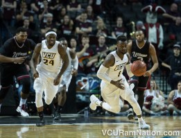 VCU-BASKETBALL-3219