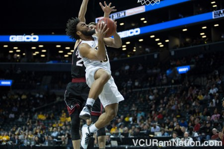 VCU-BASKETBALL-3225