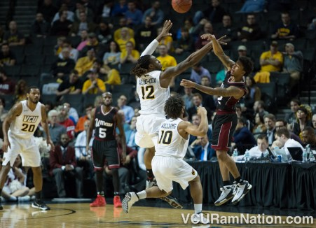 VCU-BASKETBALL-3280