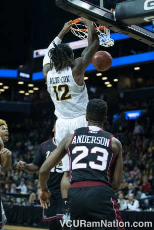 VCU-BASKETBALL-3295