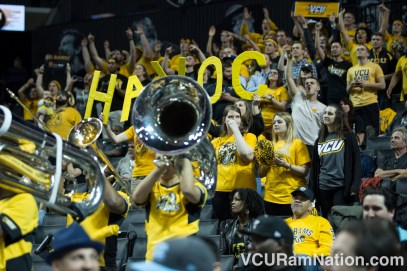 VCU-BASKETBALL-3331