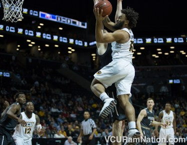VCU-BASKETBALL-3559
