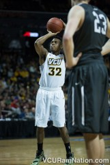 VCU-BASKETBALL-3602