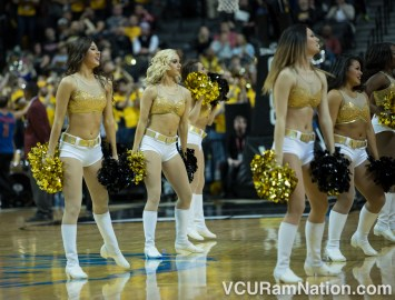 VCU-BASKETBALL-3679