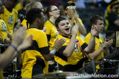 VCU-BASKETBALL-3794
