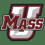 Massachusetts-150x150@2x