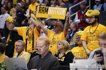 RamNation-7840