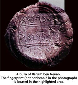BaruchBulla (1)