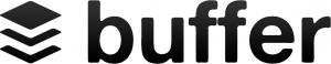 Buffer App - Transparens