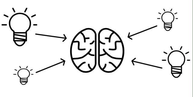 GTD for the entrepreneurial mind