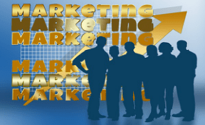 Tampa marketing services