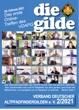 Gilde 2/2021