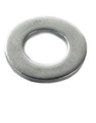 Carrosserie-ringen